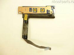 Плата включения Lenovo IdeaPad G770/ G775