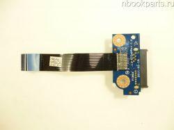 DWD Sata плата Lenovo IdeaPad G770/ G775