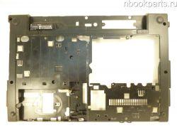 Нижняя часть корпуса HP Compaq 625 (дефект)