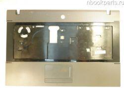 Палмрест с тачпадом HP Compaq 625