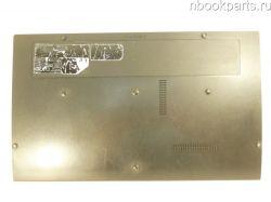 Крышка отсека HDD/ RAM HP Compaq 625