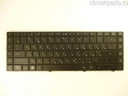Клавиатура HP Compaq 625