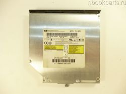 DWD привод HP Compaq 625