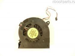 Вентилятор (кулер) HP Compaq 625