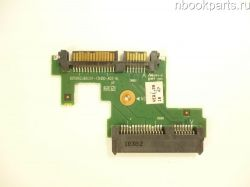 HDD Sata плата HP Compaq 625