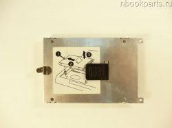 HDD салазки HP Compaq 625