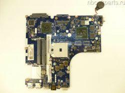 Рабочая материнская плата Lenovo IdeaPad G500S/ G505S