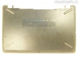 Нижняя часть корпуса HP 15-BW/ 15-BS