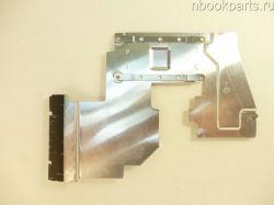 Радиатор HP 15-BW/ 15-BS