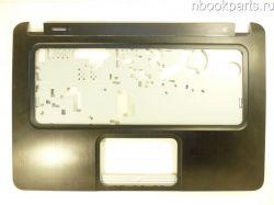 Палмрест (топкейс) HP Envy Sleekbook 6-1000