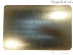 Крышка матрицы HP Envy Sleekbook 6-1000 (восстановленная)