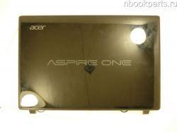 Крышка матрицы Acer Aspire One 756 (Q1VZC)