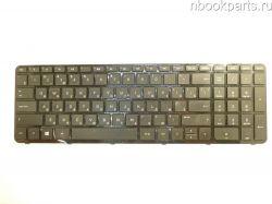 Клавиатура HP Pavilion 15-N