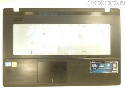 Палмрест с тачпадом Asus X75V (дефект)