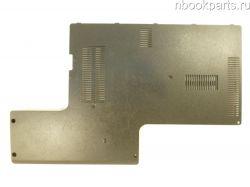 Крышка отсека HDD/ RAM DNS A15FD