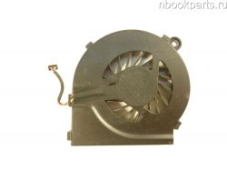Вентилятор (кулер) HP Compaq Presario CQ56
