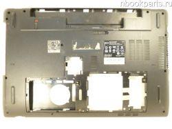 Нижняя часть корпуса Acer Aspire 7551/ 7741 (дефект)