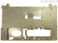 Нижняя часть корпуса Packard Bell TE69 (Z5WT1)