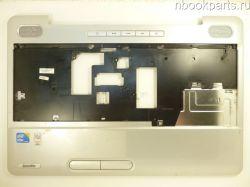 Палмрест с тачпадом Toshiba Satellite L500
