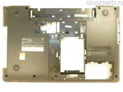 Нижняя часть корпуса Samsung NP350V5C/ NP355V5C (дефект)