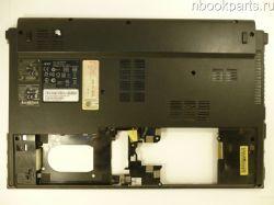 Нижняя часть корпуса Acer Aspire TimeLine 5830