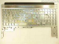 Палмрест Acer Aspire TimeLine 5830