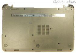 Нижняя часть корпуса HP 250 G3/ 15-G