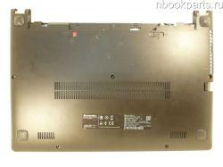 Нижняя часть корпуса Lenovo IdeaPad M30-70