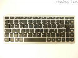Клавиатура Lenovo IdeaPad M30-70