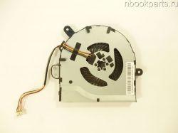 Вентилятор (кулер) Lenovo IdeaPad M30-70