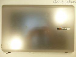 Крышка матрицы Packard Bell EasyNote LL1 (BUTTERFLY M)