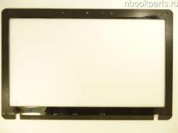 Рамка матрицы Packard Bell EasyNote LL1 (BUTTERFLY M)