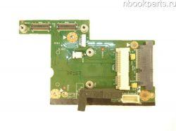 Плата Wi-Fi модуля Packard Bell EasyNote LL1 (BUTTERFLY M)