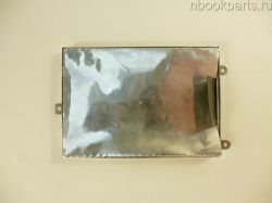 HDD салазки Packard Bell EasyNote LL1 (BUTTERFLY M)