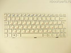 Клавиатура DNS M1100/ M1100Q (0121906)