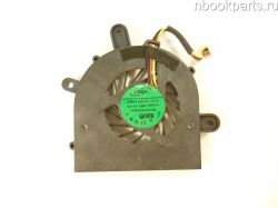 Вентилятор (кулер) DNS M1100/ M1100Q (0121906)