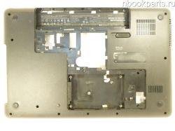 Нижняя часть корпуса HP Compaq 630/ 635