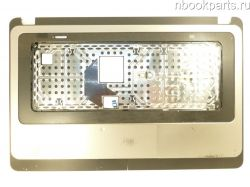 Палмрест с тачпадом HP Compaq 630/ 635 (дефект)