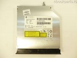DWD привод HP Compaq 630/ 635