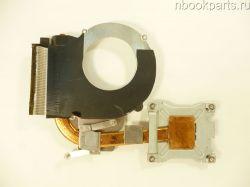 Радиатор (термотрубка) HP Compaq 630/ 635