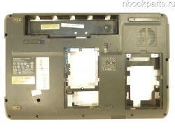 Нижняя часть корпуса eMachines E525/ E627