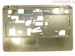 Палмрест с тачпадом eMachines E525/ E627