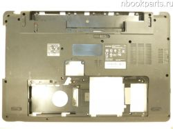 Нижняя часть корпуса eMachines G640/ G730