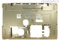 Нижняя часть корпуса Acer Aspire 7551/ 7741