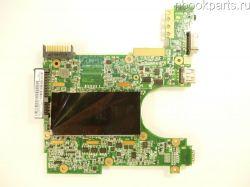 Неисправная материнская плата Asus Eee PC 1025C