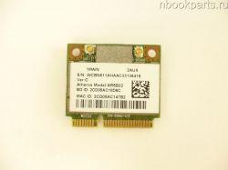 Wi-Fi модуль Atheros AR5B22