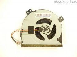 Вентилятор (кулер) Lenovo IdeaPad Z500/ Z505/ Z510