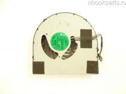 Вентилятор (кулер) Lenovo IdeaPad B560/ B565