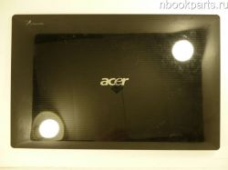 Крышка матрицы Acer Aspire 5553/ 5625 (дефект)
