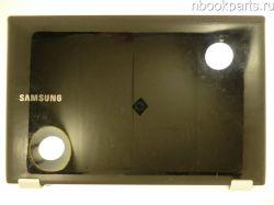 Крышка матрицы Samsung RC530